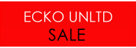 ECKO SALE