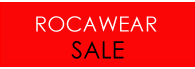 ROCA SALE