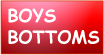 BOYS BOTTOMS
