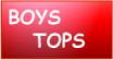 BOYS TOPS