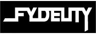 FYDELITY