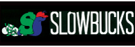 SLOWBUCKS