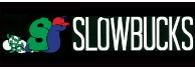 SLOWBUCKS