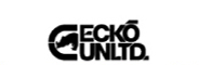 ECKO UNLTD