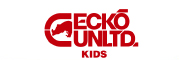 ECKO KIDS
