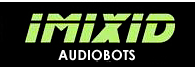 IMIXID AUDIOBOTS