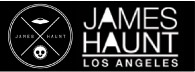 JAMES HAUNT
