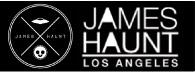 JAMES HAUNT