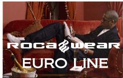 ROCA EURO