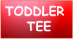 TODDLER TEE